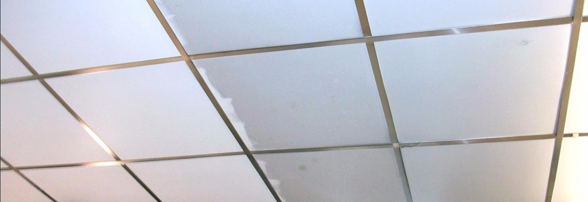 limpieza-de-techos-no-porosos novatec group