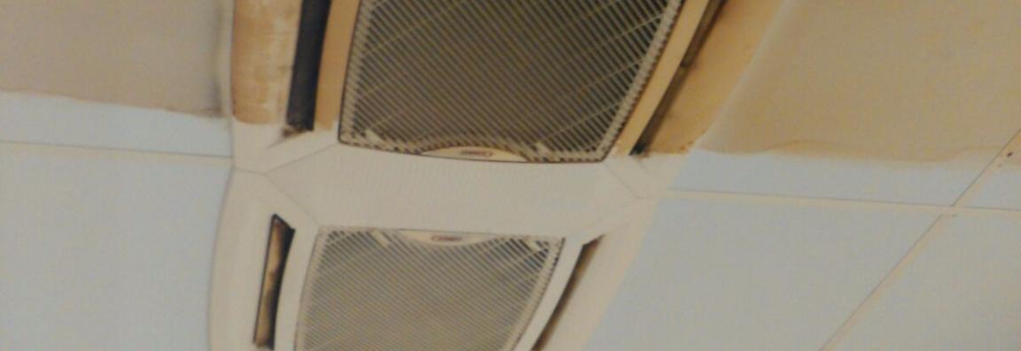B-limpieza-de-techos-no-porosos-novatec-group