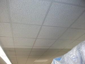 A-limpieza-de-techos-porosos-novatec-group