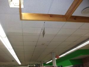 C-limpieza-de-techos-porosos-novatec-group