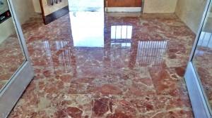 limpieza-de-suelos-novatec-group-1