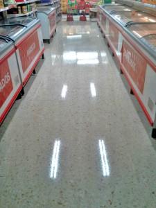 limpieza-de-suelos-novatec-group-2
