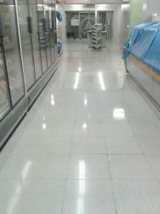 limpieza-de-suelos-novatec-group-2016-1