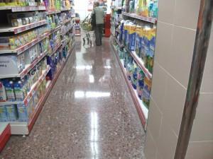 limpieza-de-suelos-novatec-group-2016-2