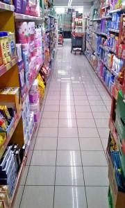 limpieza-de-suelos-novatec-group-2016-4
