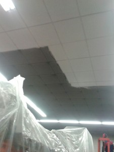 limpieza-de-techos-no-porosos-2016-2