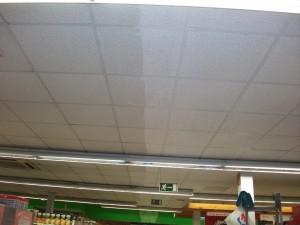 limpieza-techos-porosos-2016-1